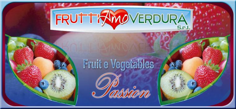 Frutta e verdura,vendita frutta,vendita verdura ...
